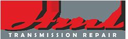 DS-Vitesse Logo